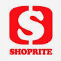 Shoprite South Africa