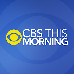 CBS This Morning