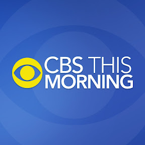 CBS This Morning on FREECABLE TV