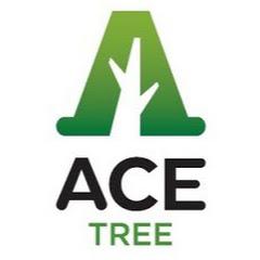 Ace Tree Management
