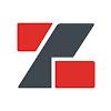 Zavaleta's La Casa de Guitarras