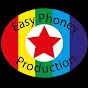 EasyPhoneyProduction
