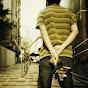 Amr Saif