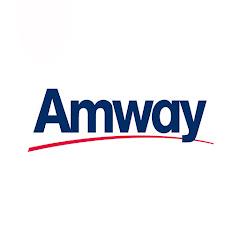 Amway Korea