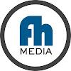 FieldhouseMedia
