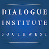 Dialogue Institute of the Southwest