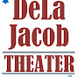 DeLa Jacob