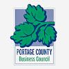 Portage County Business Council, Inc.