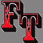 FiFiT 11