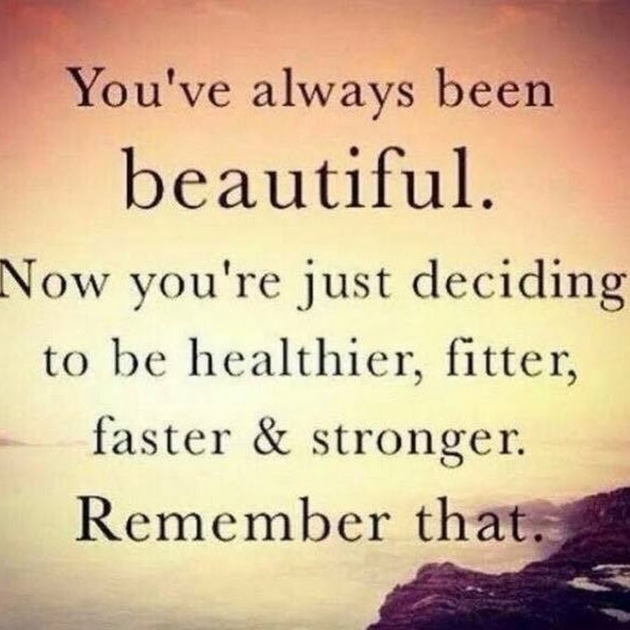 healthy thoughts motivational quotes beautiful pictures - 620×620