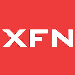 XFN TV