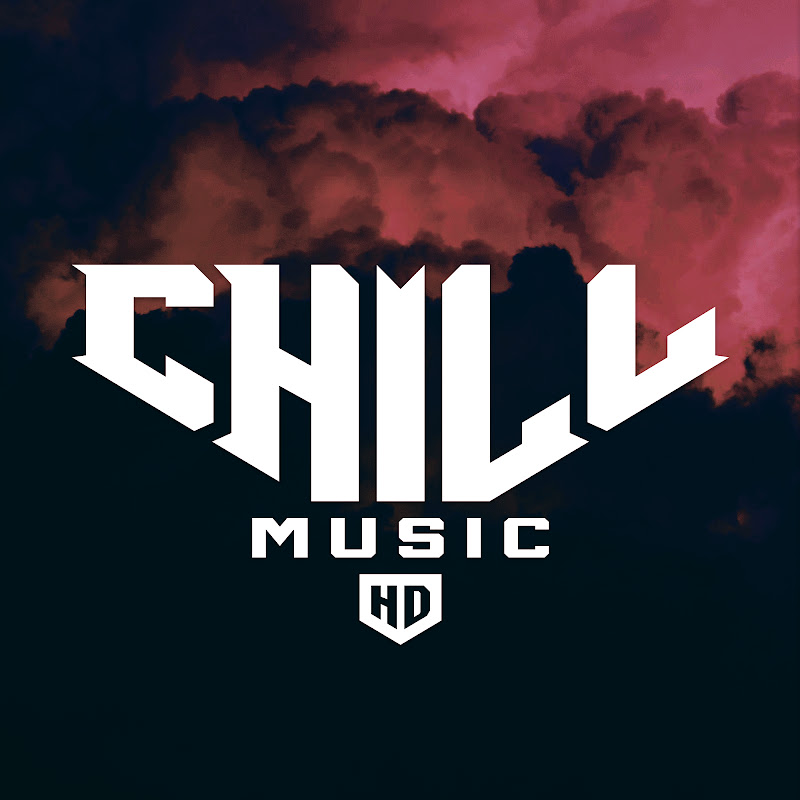 ChillMusicHD