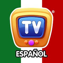 ChuChuTV Español's channel picture