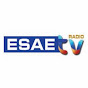 Esae Tv