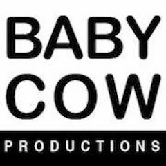 babycowproductions