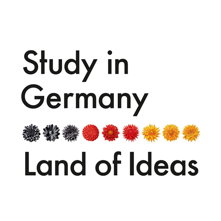 Study in Germany - YouTube