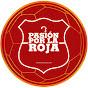 Pasión Por La Roja