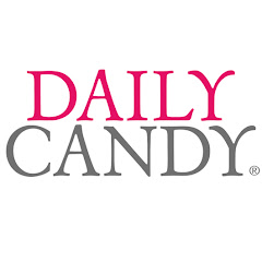 DailyCandy Video