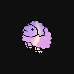 MrSuicideSheep's channel picture