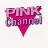 PINK CHANNEL Hamburg