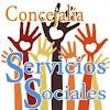Servicios Sociales Navahermosa