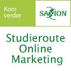 Studieroute Online Marketing