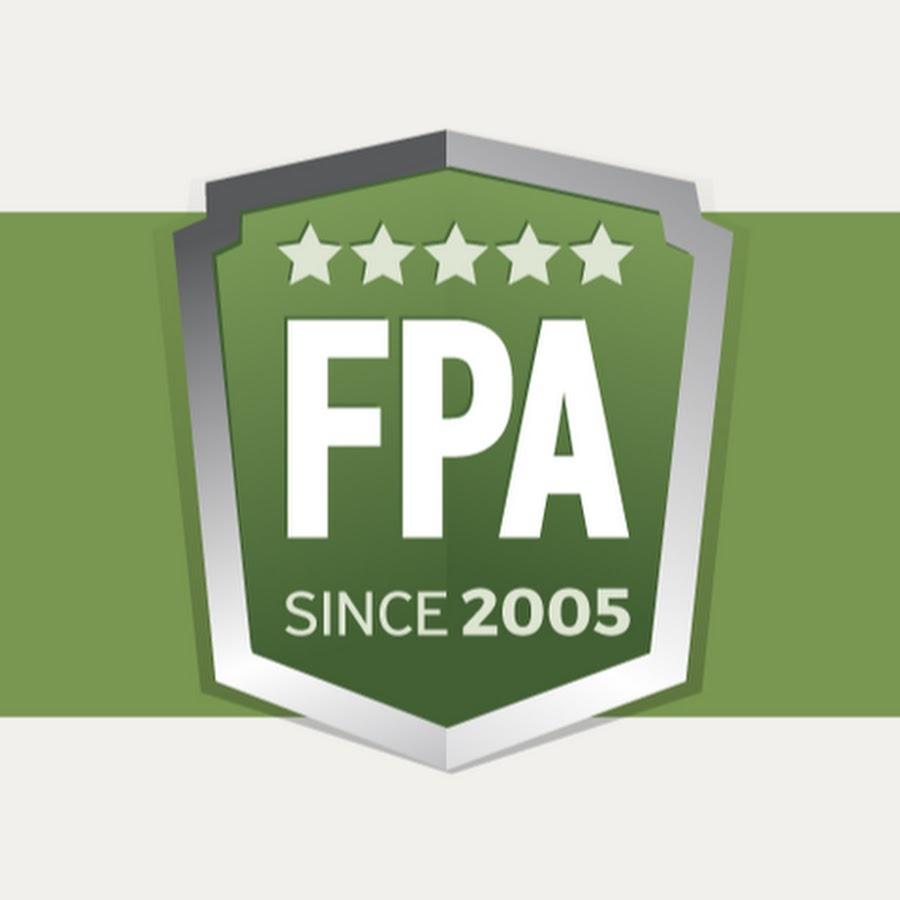 Forex com forex peace army