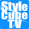 Style Cube