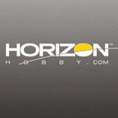 HorizonHobbyProducts