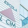 Escola el Cim