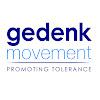 Gedenk Movement