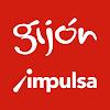 Impulsa Centro Municipal de Empresas de Gijón S.A.