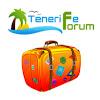 Tenerife Forum