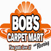 Bob's Carpet and Flooring Mart