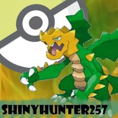 Shinyhunter257