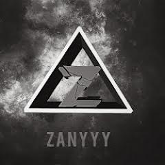 zanyyyproduction