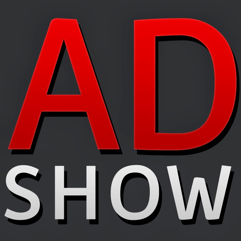 The Ad Show