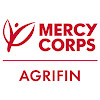 MercyCorps AgriFin Accelerate