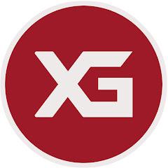 XanderGamer90