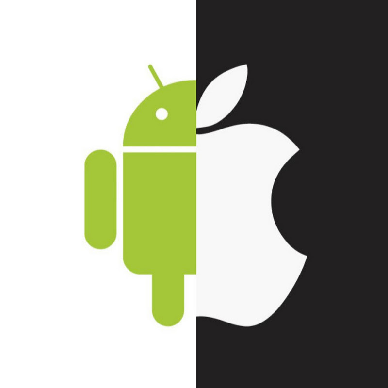 Все о телефонах Android,IOS,Windows