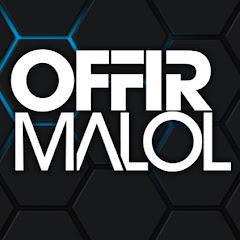 OffirMalolOfficial