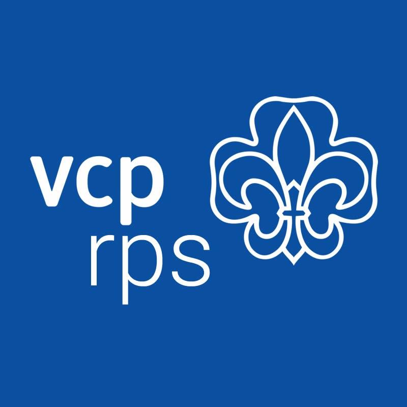 VCP Rheinland-Pfalz/Saar