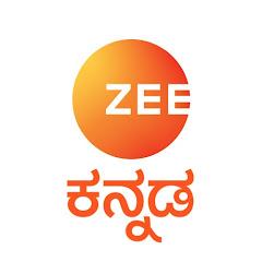 Zee Kannada's channel picture