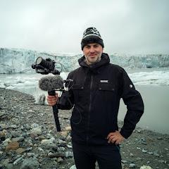 Kuba Witek – Adventure Filmmaker