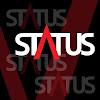Revista Status