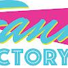 Fanny Factory