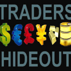 Traders-Hideout Live FOREX sessions