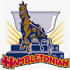 The Hambletonian Society