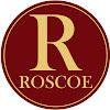 Ronaldo Roscoe