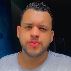 Jeferson Pinheiro